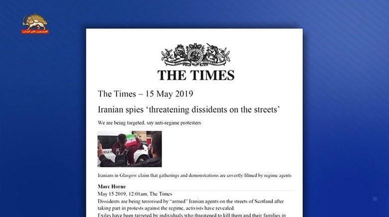 شرکت اکسان موبیل همه کارکنان خارجی خود را از میادین نفتی عراق خارج کرد