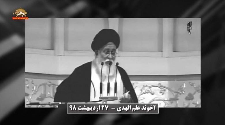 رویترز: رژیم ایران تاکتیکهای صدور نفت و مقصد نفتکشهایش را تغییر داده است