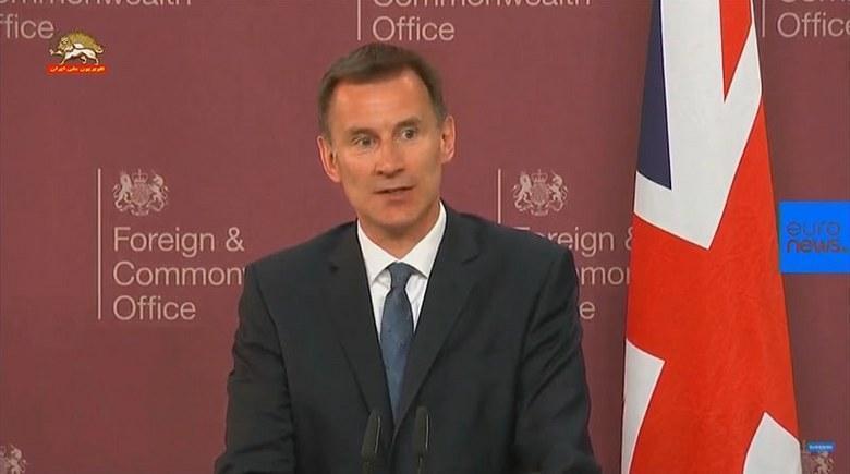 هشدار اداره هوانوردی فدرال آمریکا در مورد پروازهای تجاری بر فراز خلیجفارس