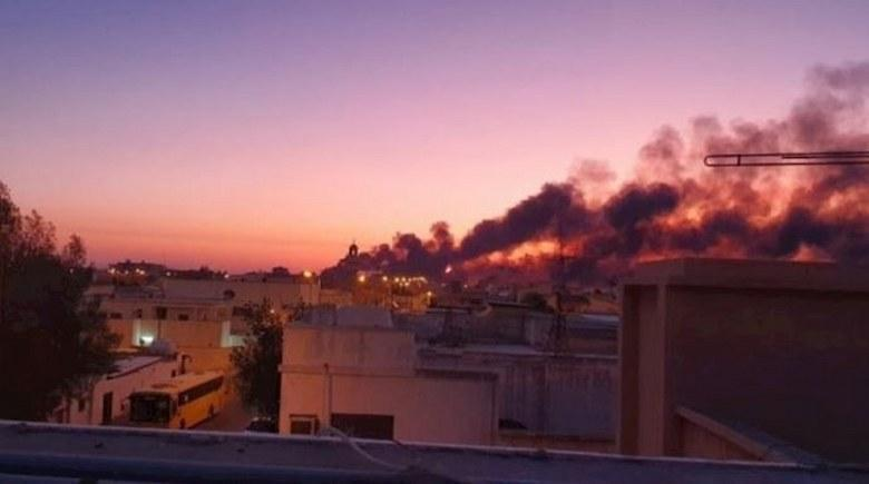 آخرین تحولات مربوط به پیامدهای حمله رژیم ایران به تأسیسات نفتی عربستان سعودی
