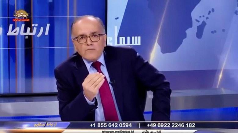 ملک سلمان در دیدار با محمود عباس: در کنار مردم فلسطین برای تشکل کشور مستقل ایستادهایم
