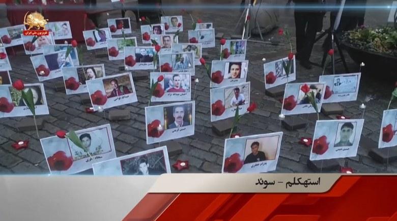 حمله روزنامه حکومتی رسالت به روحانی نسبت به تخطئه و تمسخر سیاست «مذاکره نمی کنیم » خامنهای