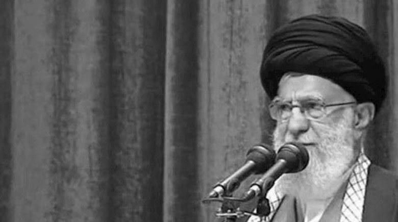 خبرگزاری فرانسه: ایرانیان نسبت به سخنان خامنهای واکنش خشمگینانه داشتند