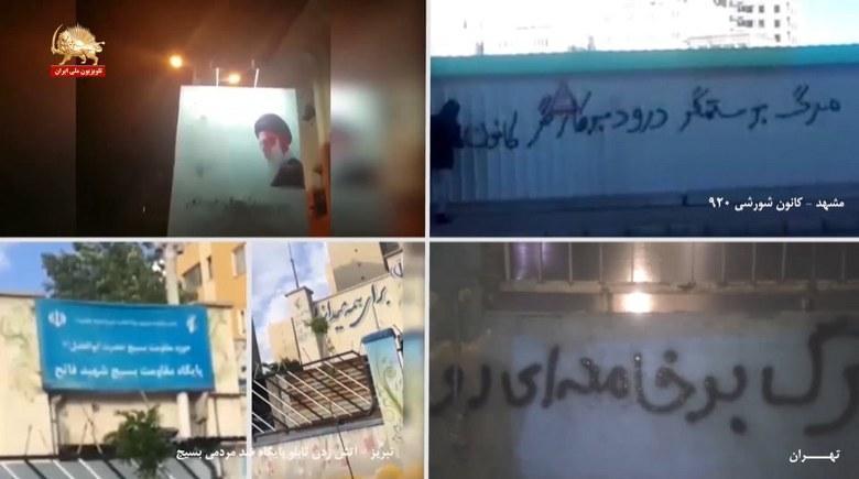شمار قربانیان ویروس مرگبار کرونا در چین به بیش از ۵۶۰نفر رسید