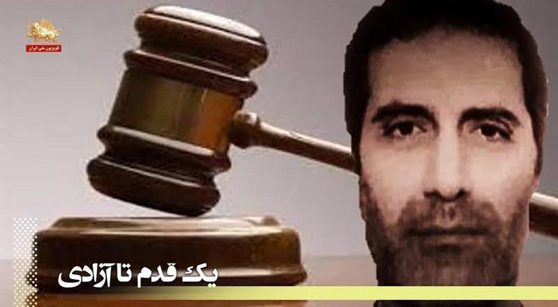 فاجعه کرونا در ایران -رکورد شکنیهای جدید در آمار مبتلایان و بستری شدگان در بخش مراقبتهای ویژه